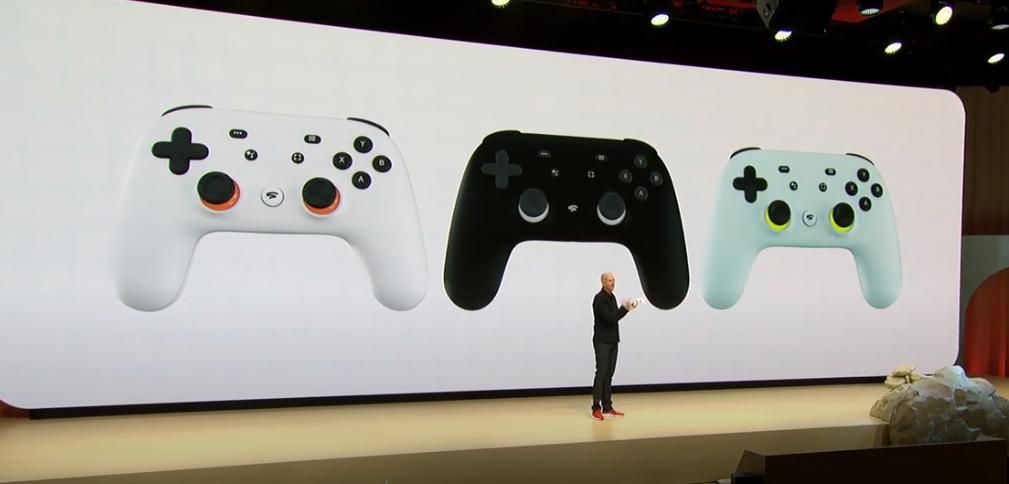 joypad afslører store gratis spil i fremtiden